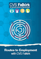 Case Study Routes to Employment