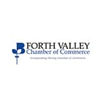 Forth Valley Chamber of Commerce