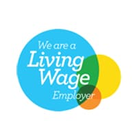 LW logo employer rgb2