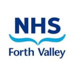 NHS Forth Valley1 150x150