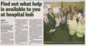 Edited Falkirk Herald Hub Article Jan 15 300x162