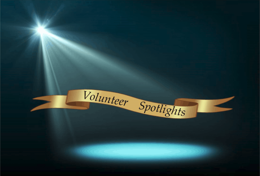 VolWk Spotlight graphic snip 1024x694