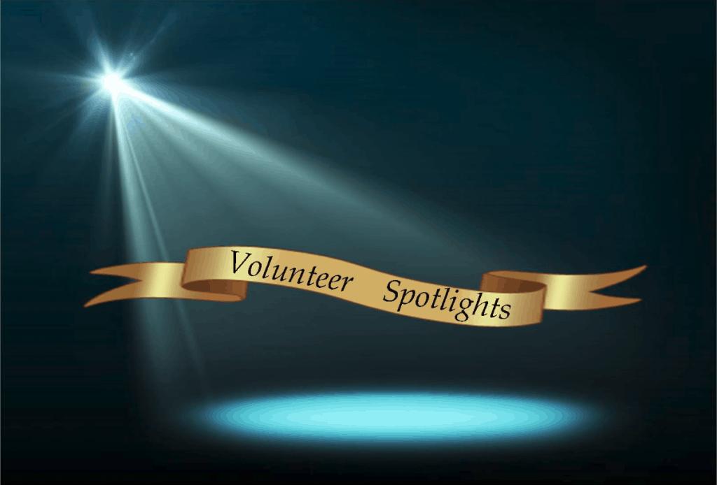 VolWk Spotlight graphic snip 1024x694