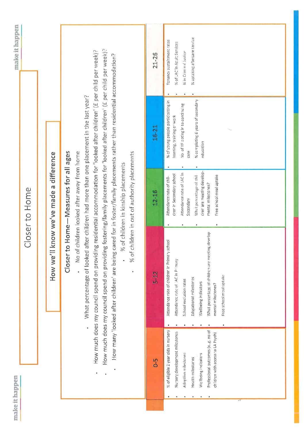 doc02956920190124165242 pdf