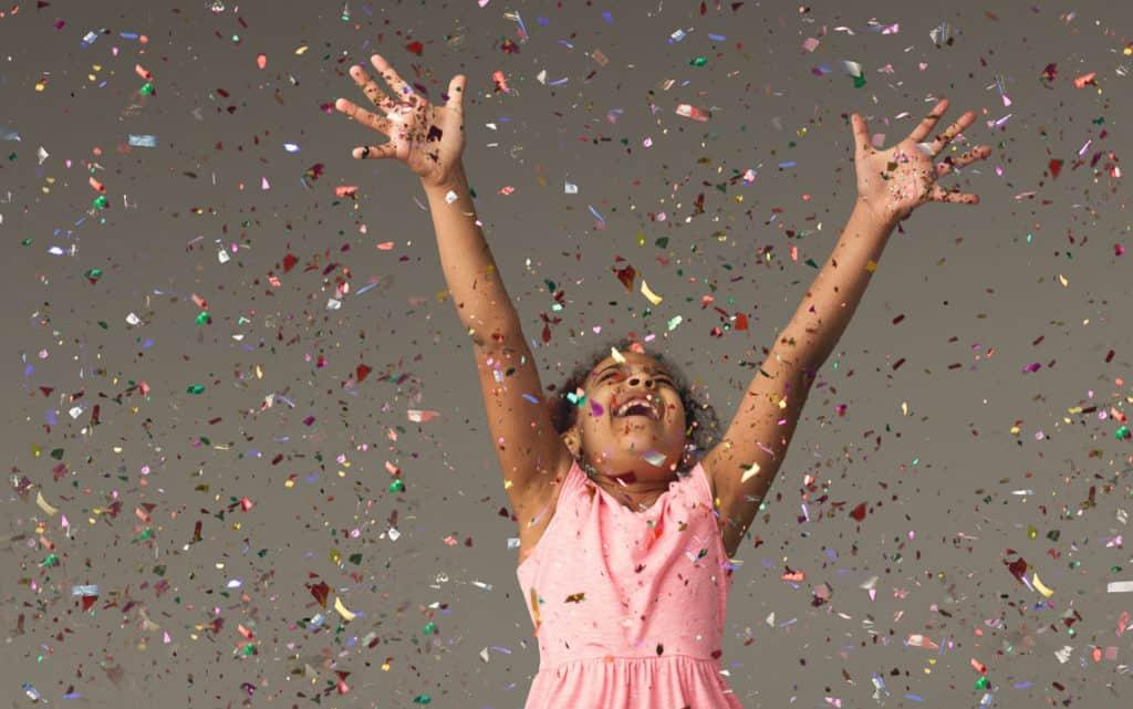 celebration www.pblworks.org  1024x641