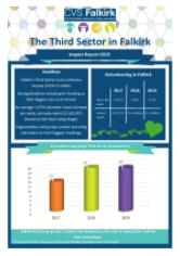 2019 TSIMR infographic 25