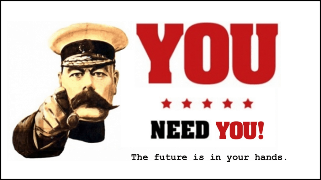 You Need You 1024x574