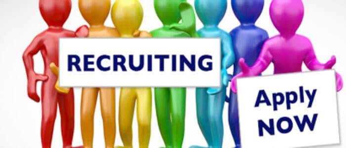 Recruiting www.ulrich.co .uk  700x300